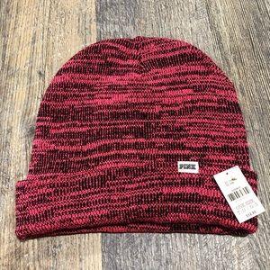 VS PINK Winter Beanie/Stocking Hat